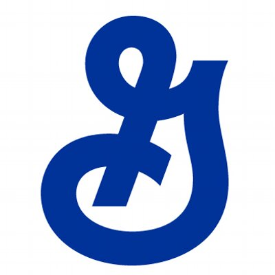 Logo of General Mills Corporate Offices