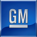 Logo of General Motors Corporate Offices