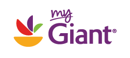 Logo of Giant Corporate Offices