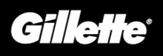 Logo of Gillette Corporate Offices