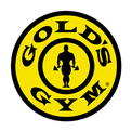 Logo of Gold's Gym Corporate Offices