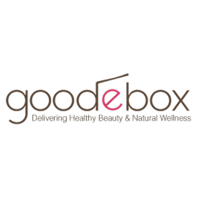 Logo of Goodebox Corporate Offices