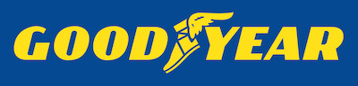 Logo of Goodyear Corporate Offices
