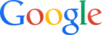 Logo of Google Corporate Offices