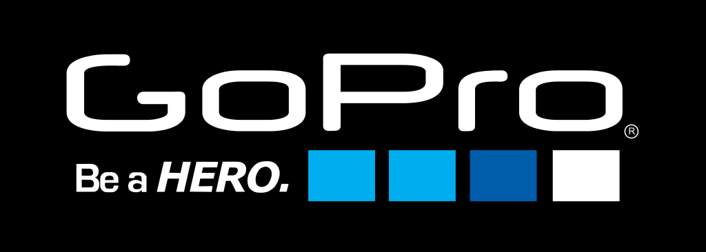 Logo of GoPro Corporate Offices