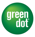 Logo of Green Dot Corporate Offices