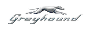 Logo of Greyhound Corporate Offices
