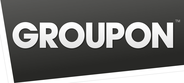 Logo of Groupon Corporate Offices