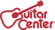 Logo of Guitar Center Corporate Offices