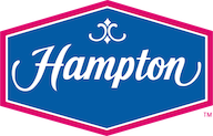 Logo of Hampton Inn Corporate Offices
