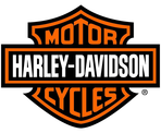 Logo of Harley Davidson Corporate Offices