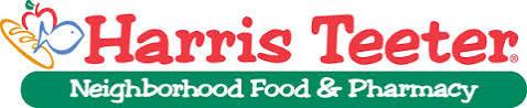 Logo of Harris Teeter Corporate Offices