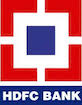 Logo of HDFC Bank Corporate Offices