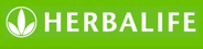 Logo of Herbalife Corporate Offices