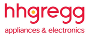 Logo of hhgregg Corporate Offices