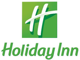 Logo of Holiday Inn Corporate Offices