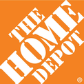 Logo of Home Depot Corporate Offices