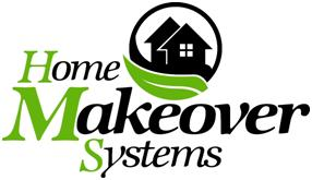 Logo of Home Makeover Systems Corporate Offices