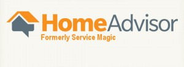 Logo of HomeAdvisor Corporate Offices