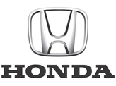 Logo of Honda Corporate Offices