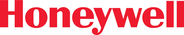 Logo of Honeywell Corporate Offices