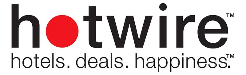 Logo of Hotwire.com Corporate Offices