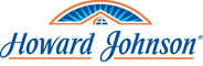 Logo of Howard Johnson Corporate Offices