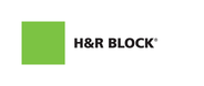Logo of H&R Block Corporate Offices
