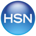Logo of HSN Corporate Offices