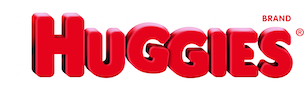 Logo of Huggies Corporate Offices