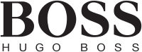 Logo of Hugo Boss Corporate Offices