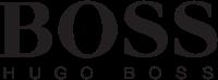 Logo of Hugo Boss Corporate Offices