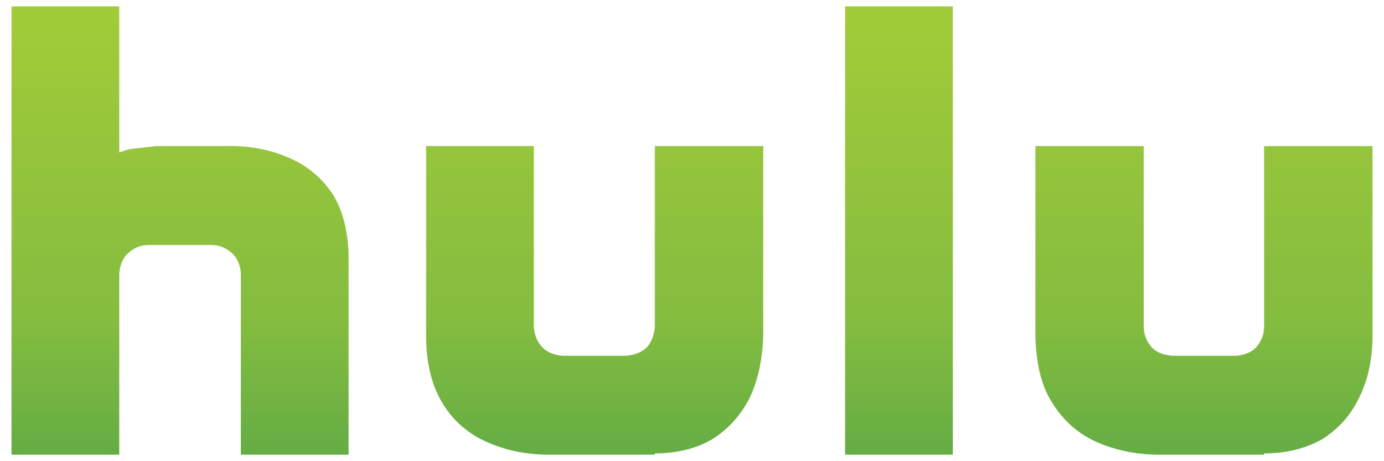 Logo of Hulu Corporate Offices