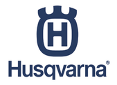 Logo of Husqvarna Corporate Offices