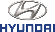 Logo of Hyundai Corporate Offices