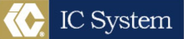 Logo of IC System Corporate Offices