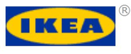 Logo of IKEA Corporate Offices