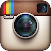 Logo of Instagram Corporate Offices