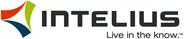 Logo of Intelius Corporate Offices