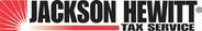 Logo of Jackson Hewitt Corporate Offices
