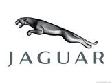 Logo of Jaguar Corporate Offices