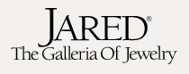 Logo of Jared Jewelers Corporate Offices