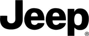 Logo of Jeep Corporate Offices