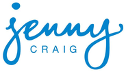 Logo of Jenny Craig Corporate Offices