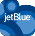 Logo of jetBlue Corporate Offices