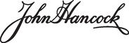 Logo of John Hancock Corporate Offices