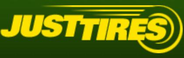 Logo of Just Tires Corporate Offices