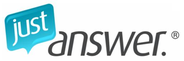 Logo of JustAnswer.com Corporate Offices