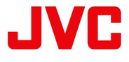 Logo of JVC Corporate Offices