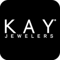 Logo of Kay Jewelers Corporate Offices